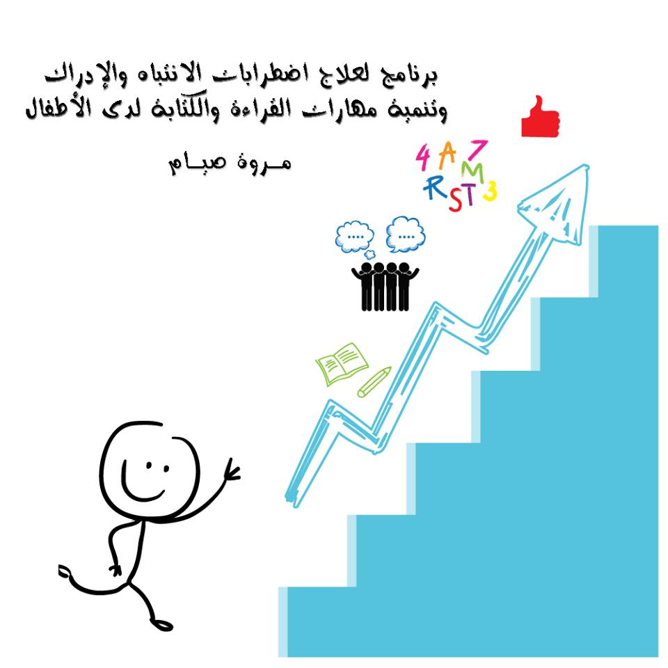 Sozialmanagement –