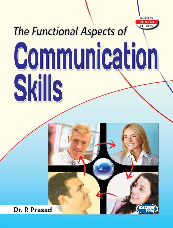 aspects of communication Legal aspects of business communication in all of business communication every possible care should be taken even a single carelessly chosen word may lead of a lawsuit.