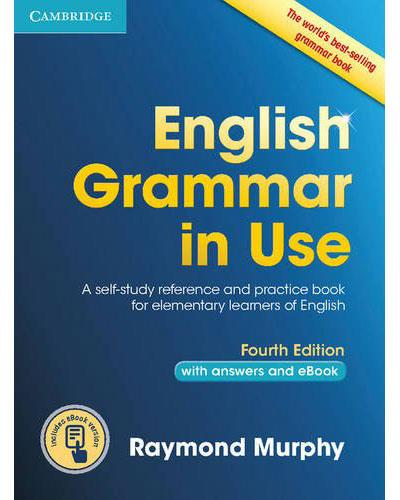 Cambridge English Grammar In Use 3rd Edition Pdf